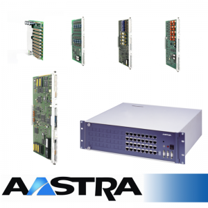 Aastra_BusinessPhone_parts3