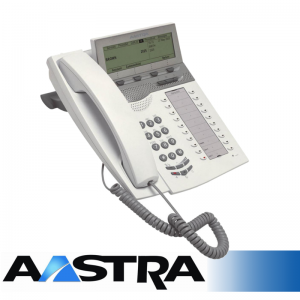 Aastra_BusinessPhone_systemphones