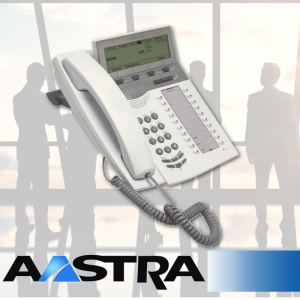 Aastra_MX-ONE_TSE_systemphones
