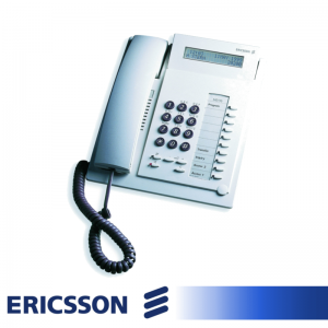 Ericsson_MD110_systemphones