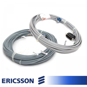 ericsson_md110cables