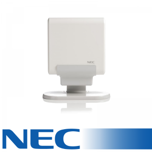 nec_ipdect_basestations3