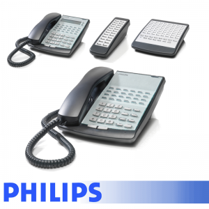 philips_ipc100phones