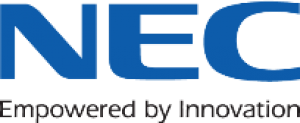 NEC_blue_small_PNG