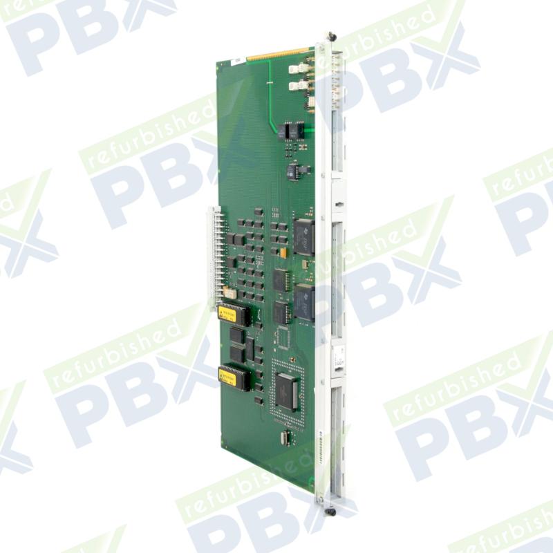BP BTU-D 1 board