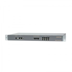 MX-ONE Media Gateway_800x800