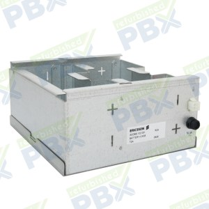 SDDBS102001_BP50_batterycase2
