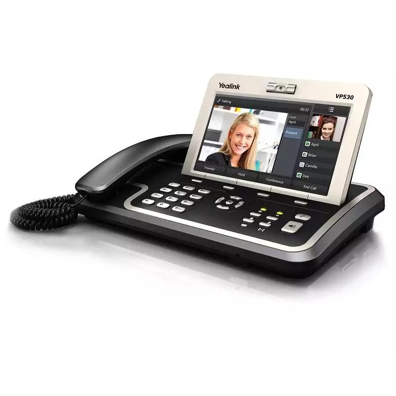 Yealink VP530 Video Phone